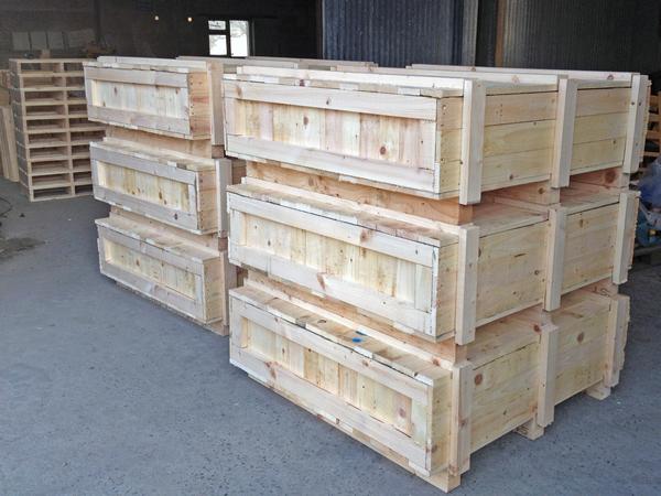 Crate-2