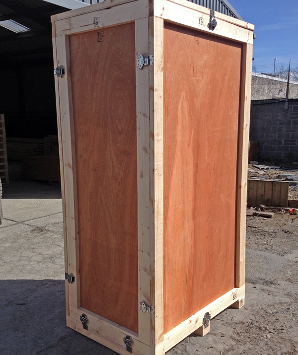 Crate-3